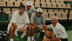 luke-smith-brett-smith-lleyton-hewitt-peter-smith