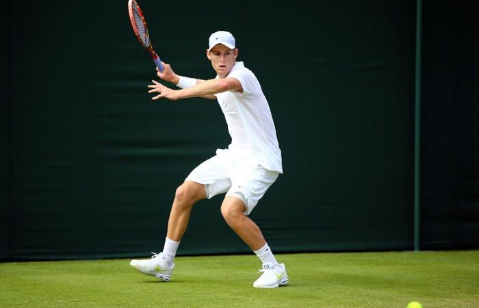 Saville-Wimbledon-2-700x450