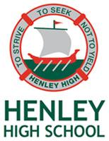 ヘンリーハイスクール