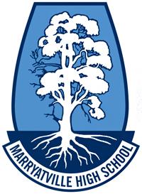 マリアットビルハイスクール